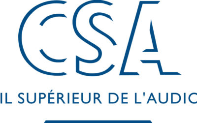 Le CSA confirme sa volonté d'établir le DAB+ en France