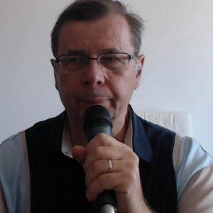 Denis Steffen Stephanas conseil