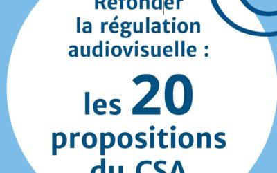 Libérer la radio des quotas et pour le numérique