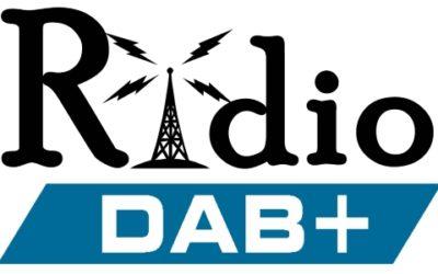 Accélération de l'installation du DAB+ en France