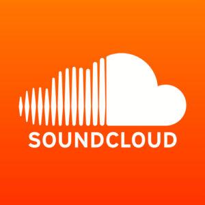 Soundcloud développer votre audience
