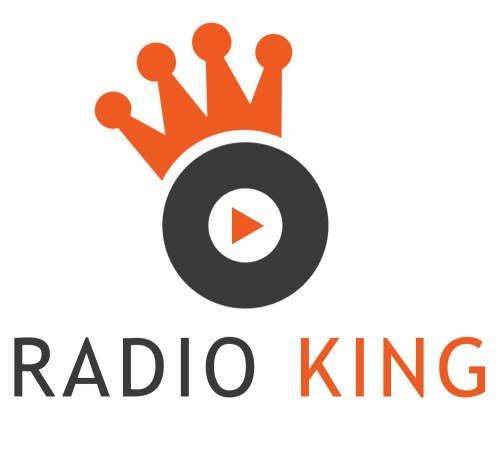 Radio King Augmenter votre audience