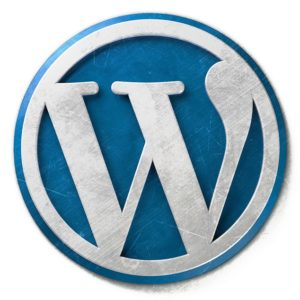 Wordpress élargir l'audience radio