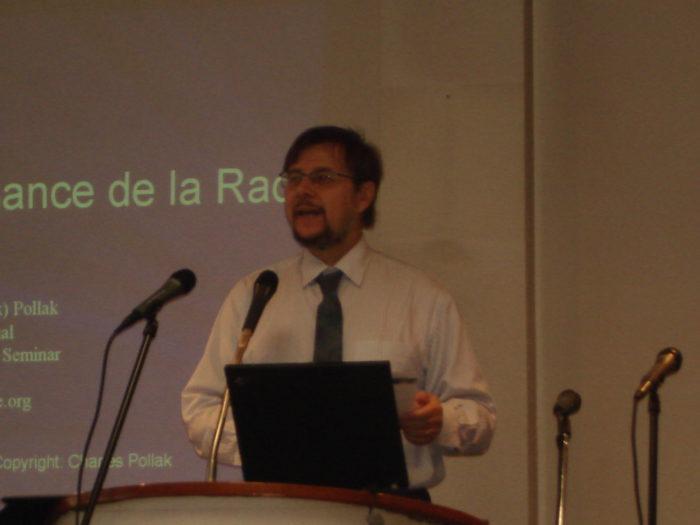 Formation Radio Vie Ile de France