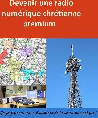 Radio Numérique Chretienne