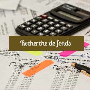 https://www.stephanasconseil.fr/project/finance/