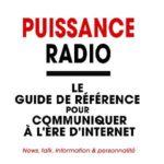 Puissance radio