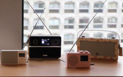 Ouverture pour la création de radios dans 26 villes