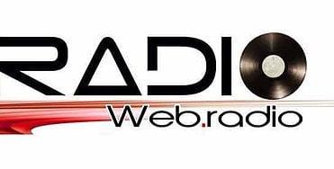 Création d'une webradio